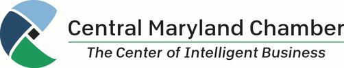 Central Maryland Chamber | Odenton, MD  21113